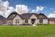 Photo of 280 Big Bend Path, Castroville, TX 78009 (MLS # 1434495)