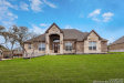 Photo of 164 Big Bend Path, Castroville, TX 78009 (MLS # 1434499)