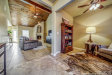 Photo of 103 DEVONSHIRE RD, Boerne, TX 78006 (MLS # 1434532)