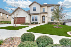 Photo of 122 CANTINA SKY, Boerne, TX 78006 (MLS # 1434550)
