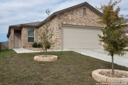 Photo of 2035 Shire Meadows, New Braunfels, TX 78130 (MLS # 1434602)