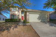 Photo of 3705 COLUMBIA DR, Cibolo, TX 78108 (MLS # 1434648)