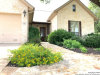 Photo of 252 WELL SPRINGS, Boerne, TX 78006 (MLS # 1434679)