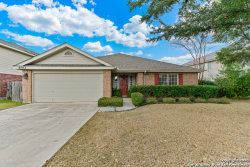 Photo of 9742 SANDIE, Helotes, TX 78023 (MLS # 1434884)