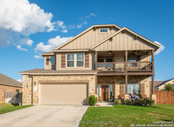 Photo of 1939 BLUE GOOSE, New Braunfels, TX 78130 (MLS # 1434888)