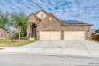 Photo of 513 TIRREMA, Cibolo, TX 78108 (MLS # 1434903)