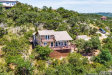 Photo of 17132 BANDERA RD, Helotes, TX 78023 (MLS # 1434914)