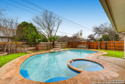Photo of 900 ABERCORN, Schertz, TX 78154 (MLS # 1434945)