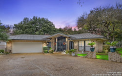 Photo of 6851 ROCK RD, San Antonio, TX 78229 (MLS # 1434947)