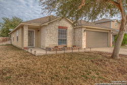 Photo of 7911 Saratoga Knoll, Schertz, TX 78154 (MLS # 1434950)