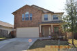Photo of 245 ARCADIA PL, Cibolo, TX 78108 (MLS # 1435027)