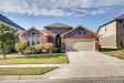 Photo of 212 GOODNIGHT CIR, Cibolo, TX 78108 (MLS # 1435054)