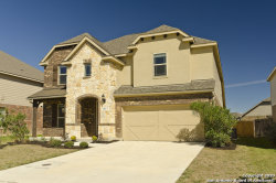Photo of 103 VAIL DR, Boerne, TX 78006 (MLS # 1435102)