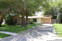 Photo of 1919 FORT DONELSON DR, San Antonio, TX 78245 (MLS # 1435119)