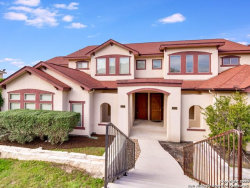 Photo of 22223 PARK SUMMIT CV, San Antonio, TX 78258 (MLS # 1435124)