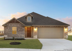 Photo of 14406 Rifleman RD, San Antonio, TX 78254 (MLS # 1435164)