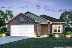 Photo of 4331 Heathers Star St, St Hedwig, TX 78152 (MLS # 1435210)
