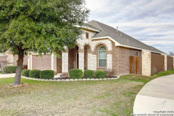 Photo of 12503 STILLWATER CRK, San Antonio, TX 78254 (MLS # 1435254)