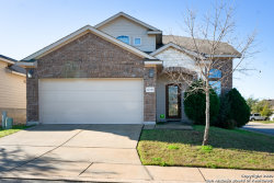 Photo of 12338 Craddick Cove, San Antonio, TX 78254 (MLS # 1435269)