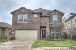 Photo of 10438 Boland Bend, San Antonio, TX 78254 (MLS # 1435294)