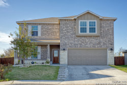 Photo of 207 RUSTIC WILLOW, Selma, TX 78154 (MLS # 1435342)
