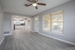 Photo of 2530 Woodbury St, San Antonio, TX 78217 (MLS # 1435375)