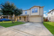 Photo of 409 HINGE FALLS, Cibolo, TX 78108 (MLS # 1435384)