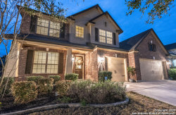 Photo of 25027 SEAL CV, San Antonio, TX 78255 (MLS # 1435403)