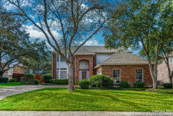 Photo of 18023 Crystal Knoll, San Antonio, TX 78258 (MLS # 1435412)