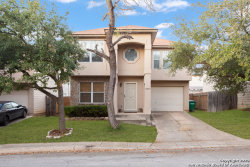 Photo of 10143 Ranger Canyon, San Antonio, TX 78251 (MLS # 1435416)