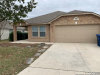 Photo of 8018 RIO NIEBLA, San Antonio, TX 78249 (MLS # 1435441)