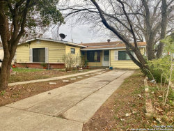 Photo of 418 Crane Ave, San Antonio, TX 78214 (MLS # 1435450)