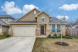 Photo of 2015 ARTEMIS PATH, San Antonio, TX 78245 (MLS # 1435461)