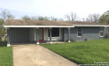Photo of 4231 DYSART ST, San Antonio, TX 78220 (MLS # 1435485)