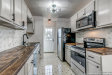 Photo of 4126 Sunrise Pass, San Antonio, TX 78244 (MLS # 1435490)