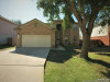 Photo of 11834 LEDBURY, San Antonio, TX 78253 (MLS # 1435492)