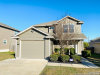 Photo of 11307 ESTUFA CYN, San Antonio, TX 78245 (MLS # 1435498)