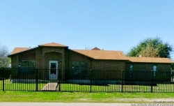 Photo of 902 CANTRELL DR, San Antonio, TX 78221 (MLS # 1435551)