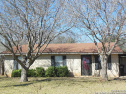 Photo of 1013 Nora St, Pearsall, TX 78061 (MLS # 1435687)