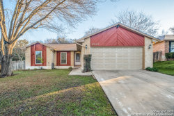 Photo of 4908 TIMBER TRACE ST, San Antonio, TX 78250 (MLS # 1435702)