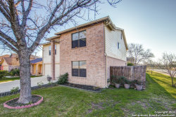 Photo of 8157 CHESTNUT BARR DR, Converse, TX 78109 (MLS # 1435885)