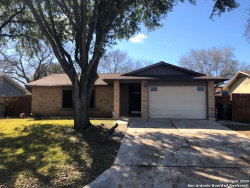 Photo of 9829 Meadow Hill, Converse, TX 78109 (MLS # 1436068)