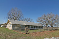 Photo of 4010 COUNTY ROAD 4516, Hondo, TX 78861 (MLS # 1436284)