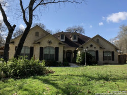 Photo of 304 FOREST COUNTRY DR, La Vernia, TX 78121 (MLS # 1436657)