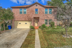 Photo of 7843 FARLIN PARK DR, San Antonio, TX 78249 (MLS # 1436972)