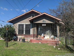 Photo of 103 ESSEX ST, San Antonio, TX 78210 (MLS # 1437834)