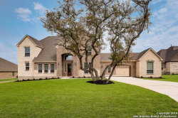 Photo of 244 Big Bend Path, Castroville, TX 78009 (MLS # 1438150)