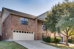 Photo of 8542 PARK OLYMPIA, Universal City, TX 78148 (MLS # 1438301)