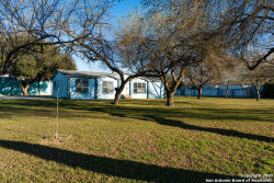 Photo of 321 SPORT AVIATION DR, Marion, TX 78124 (MLS # 1438318)