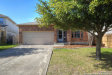 Photo of 522 Zapata Circle, New Braunfels, TX 78130 (MLS # 1438679)
